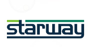 Starway Pharm Co., Ltd.
